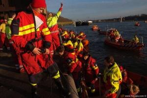 Serious Rescue 2015